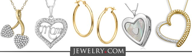 Find great deals on eBay for mothers day jewelry. Shop with confidence.