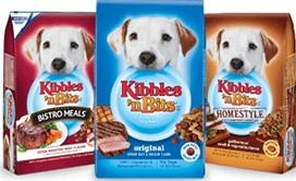kibbles-bits