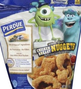 monsters-inc-chicken-coupon