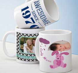 mugs-deal