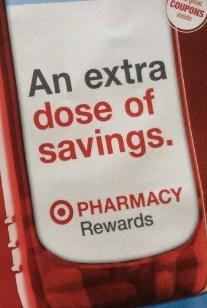 pharmacy-store-booklet