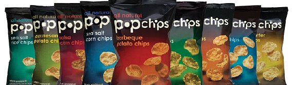popchips-coupon