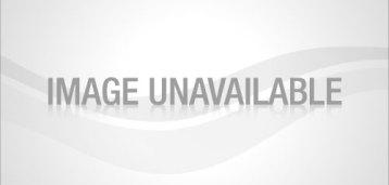 speaker-cartwheels