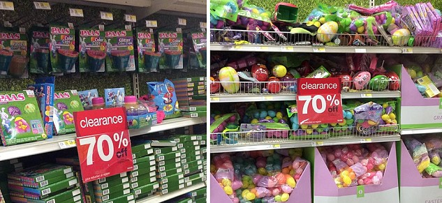 target-easter-clearance-70