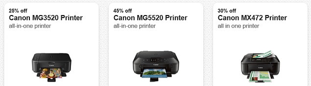 canon-printer-deals