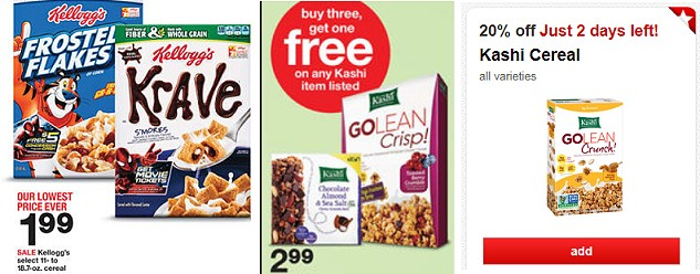 cereal-coupons