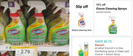 clorox-clean-up