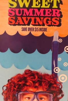 sweet-summer-savings-booklet