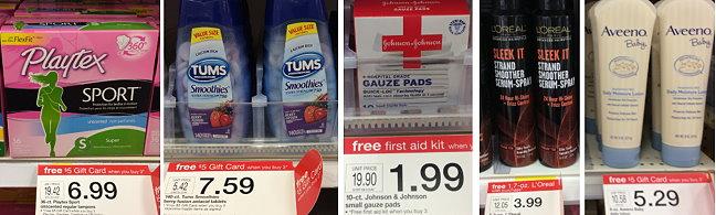 target-gift-card-deals