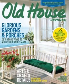 ld-house-journal-magazine-deal
