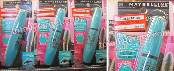 maybelline-deals