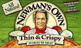 newmans-own