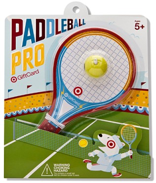 paddleball-pro