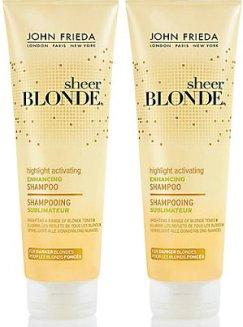 sheer-blonde-coupon