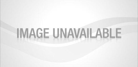 skinny-cow-deal