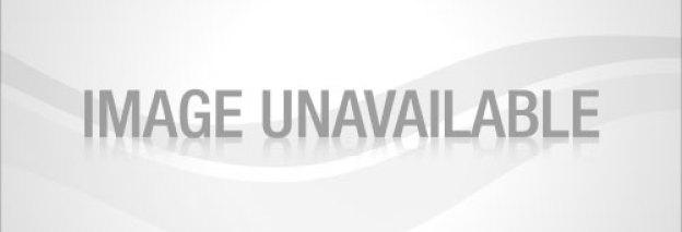 target-price-cuts-target-deals