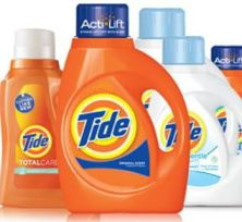 tide-coupons