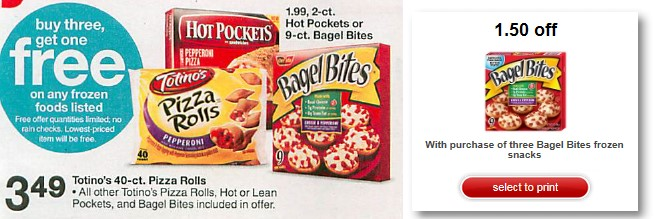 bagel-bites-deal