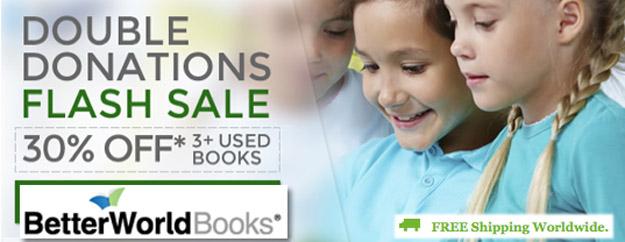 better-worldbooks