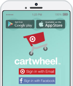cartwheel-merge