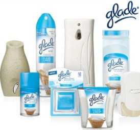glade-coupons