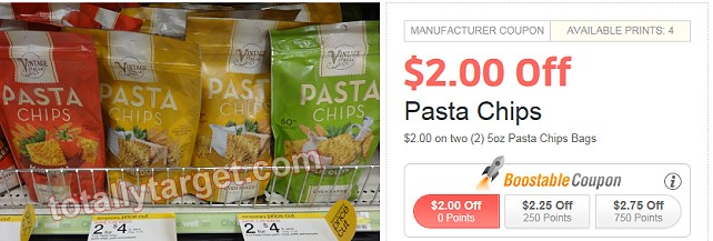 pasta-chips