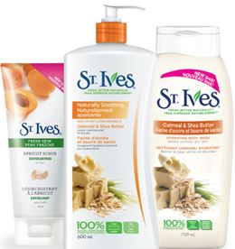 s-ives
