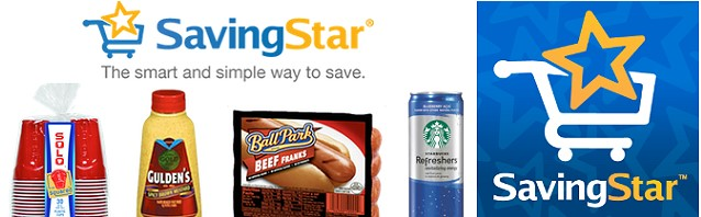 savingstar-offers-now-at-target