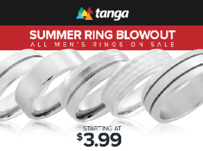 Summer-Ring-Blowout2