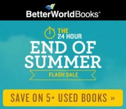 betterworldbooks8-12