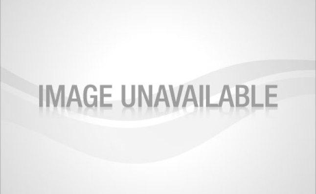 hanes-sales-deals