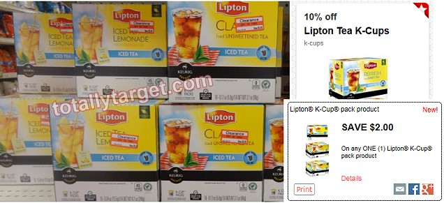 lipton-coupon