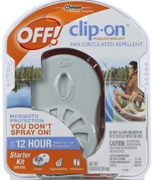 off-clip-on-coupon
