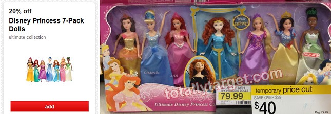 princess-dolls
