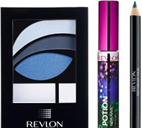 revlon-coupons