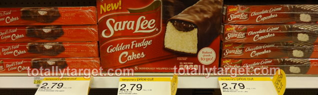 sara-lee-snacks
