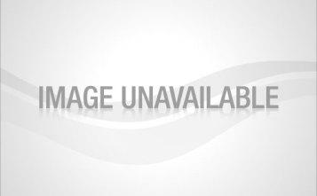 savingstar corn
