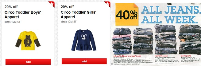 target-deals-kids-clothes