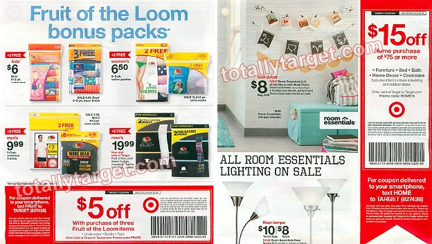 target-in-ad-coupons