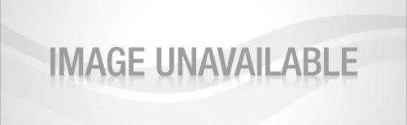 thomas-bagels