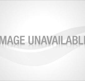 tissue-deal