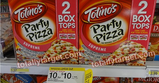 totinos-price-cut