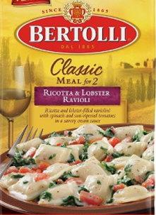 bertolii-coupon