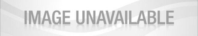 febreze-deals