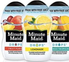 minute-maid-drops