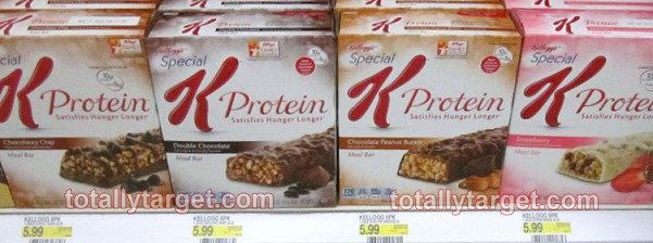 special-k-proteins