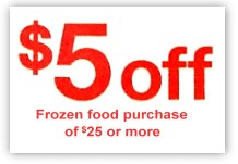frozen-food-purchase-coupon