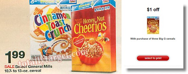 gm-cereal