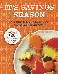 saving-season-booklt