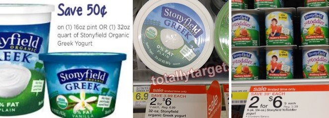 stonyfield-deal